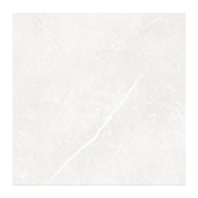 Gạch Bạch Mã 30x30 HS3004