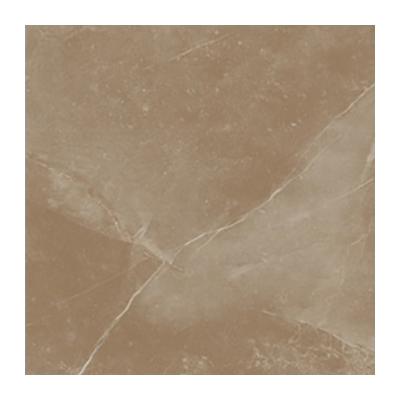 Gạch Bạch Mã 30x30 HS3005