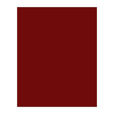 Gạch VN-Home 20x25 K027