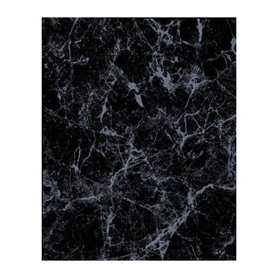 Gạch VN-Home 20x25 K067