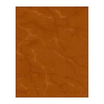 Gạch VN-Home 20x25 K2203