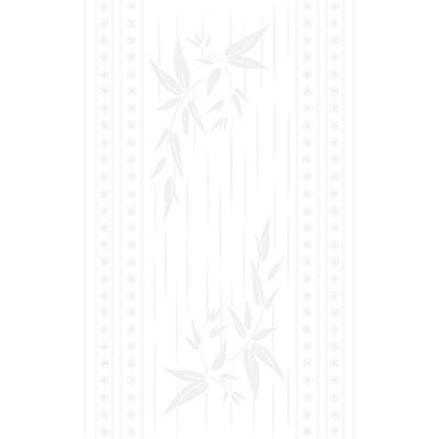 Gạch VN-Home 25x40 K245