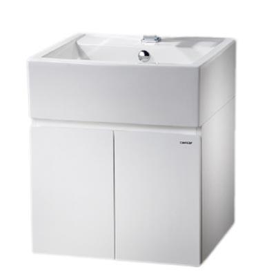 tủ chậu rửa mặt Caesar LF5236+EH150V