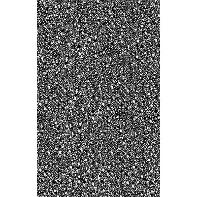 Gạch VN-Home 25x40 M57