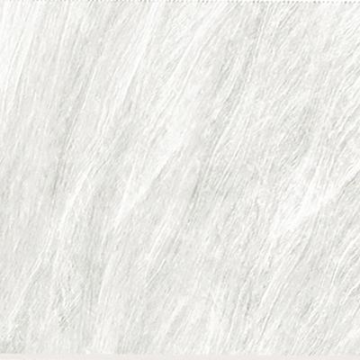 Gạch Bạch Mã 60x60 M6004