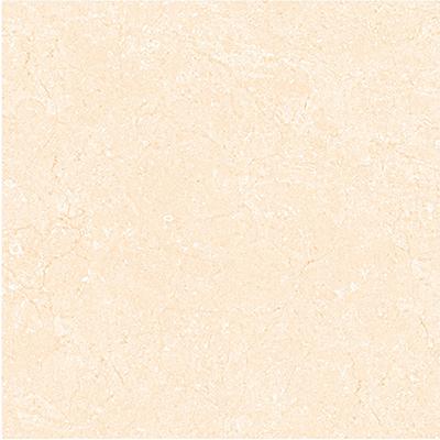 Gạch Bạch Mã 60x60 M6005