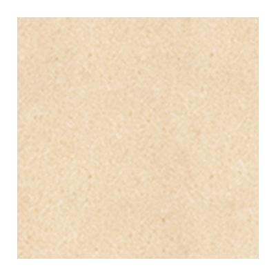 Gạch Bạch Mã 30x30 MR3001