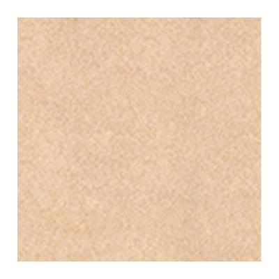 Gạch Bạch Mã 30x30 MR3002