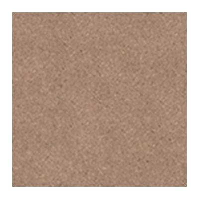 Gạch Bạch Mã 30x30 MR3004