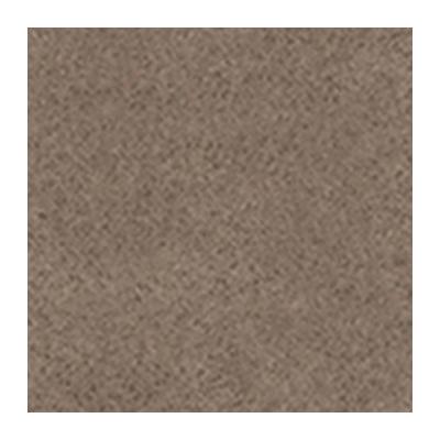 Gạch Bạch Mã 30x30 MR3005
