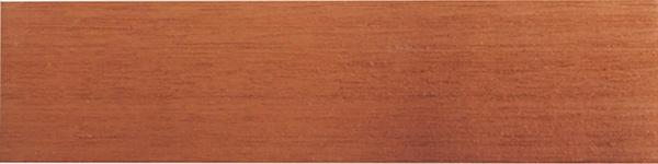Gạch Cotto Hạ Long ốp tường xước CT.GC0117