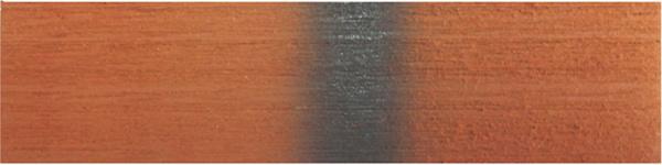 Gạch Cotto Hạ Long ốp tường xước cháy CT.GC0118