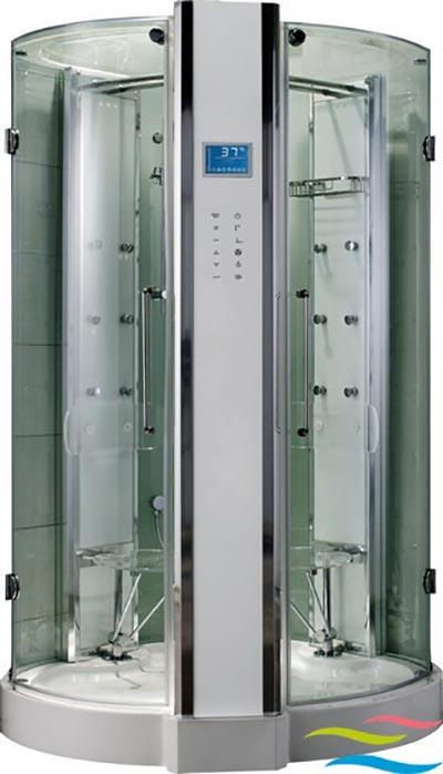 Phòng xông hơi ướt Grande Home WS-131T