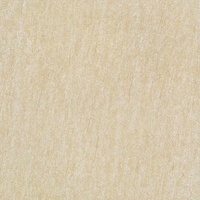 sand-606001(Beige)