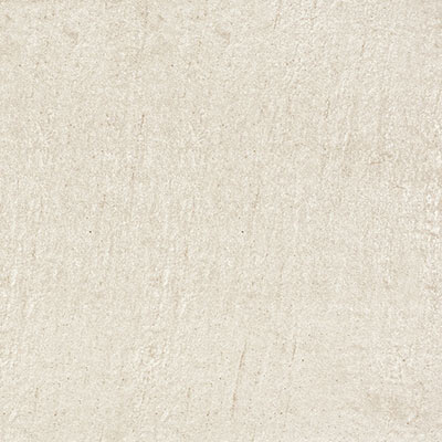 Gạch Royal 60x60 mờ KTS sand-606002(Marfil)