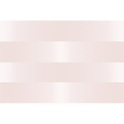 Gạch ốp lát VN-Home