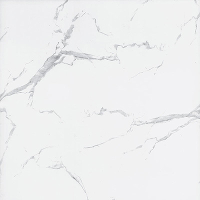 Gạch VN-Home 60x60 V60027