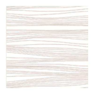 Gạch Bạch Mã 30x30 WF30001