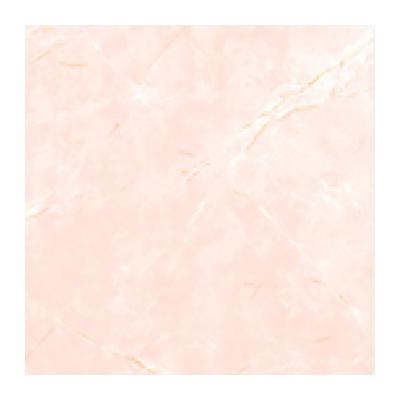 Gạch Bạch Mã 30x30 WF30006