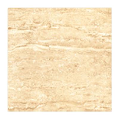 Gạch Bạch Mã 30x30 WF30007