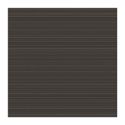 Gạch Bạch Mã 30x30 WF30011