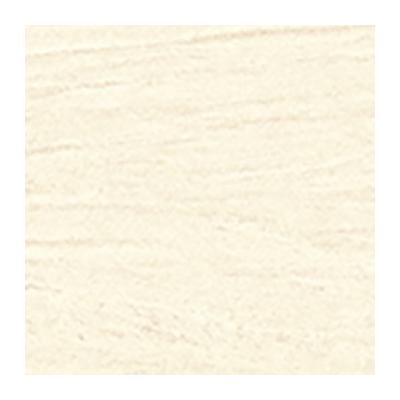 Gạch Bạch Mã 30x30 WF30050