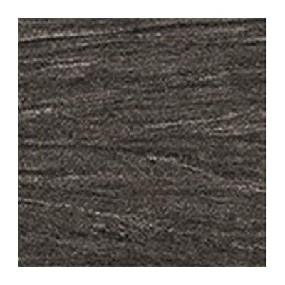Gạch Bạch Mã 30x30 WF30054