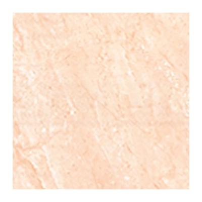 Gạch Bạch Mã 30x30 WF30058