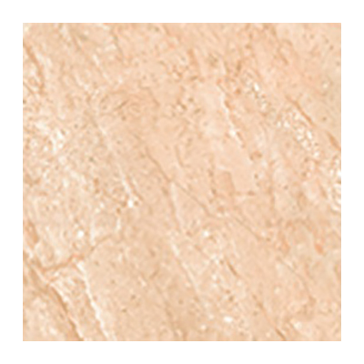 Gạch Bạch Mã 30x30 WF30059