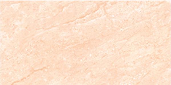 Gạch Bạch Mã 30×60 WG36057