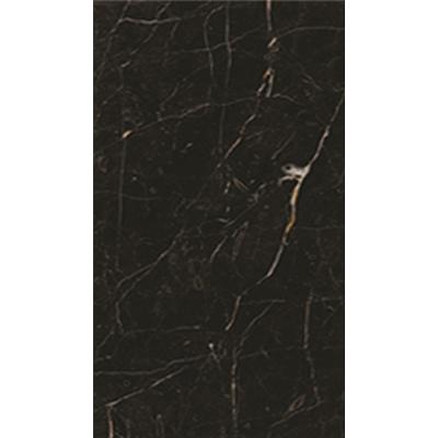 Gạch Bạch Mã 30×60 WG36061