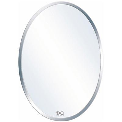 Gương phòng tắm Đình Quốc DQ9124P