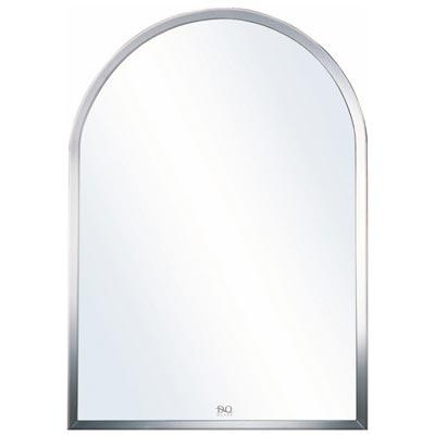 Gương phòng tắm Đình Quốc DQ9125P