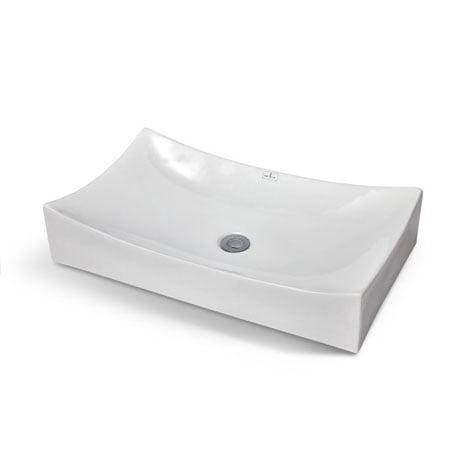 Chậu lavabo Govern LAD003