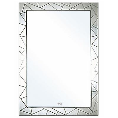 Gương phòng tắm Đình Quốc DQ2139