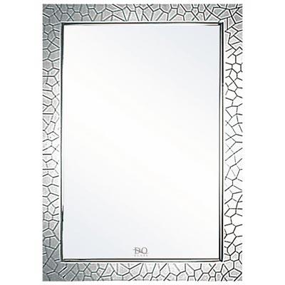 Gương phòng tắm Đình Quốc DQ2141