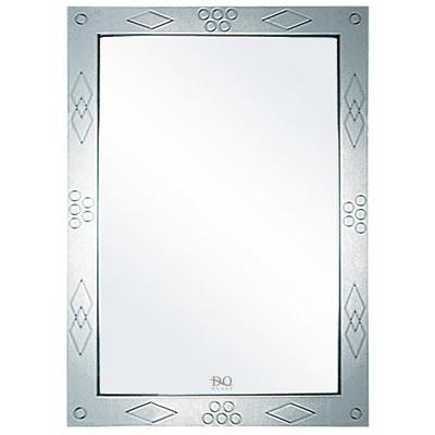 Gương phòng tắm Đình Quốc DQ2145