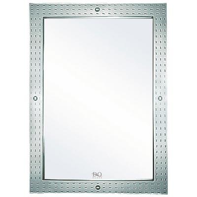 Gương phòng tắm Đình Quốc DQ2150