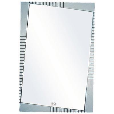 Gương phòng tắm Đình Quốc DQ2155-2156