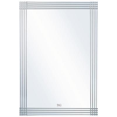 Gương phòng tắm Đình Quốc DQ2185