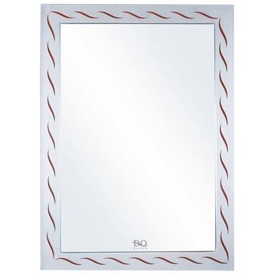 Gương phòng tắm Đình Quốc DQ2191