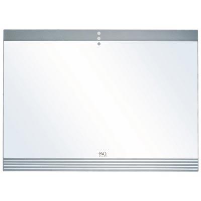 Gương phòng tắm Đình Quốc DQ2197-2198