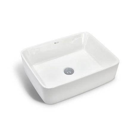 Chậu lavabo Govern LAD023