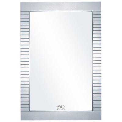 Gương phòng tắm Đình Quốc DQ3162