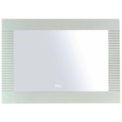Gương phòng tắm Đình Quốc DQ3163-3164
