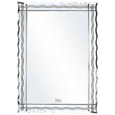 Gương phòng tắm Đình Quốc DQ3171