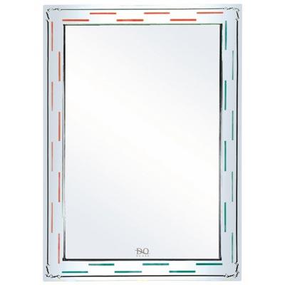 Gương phòng tắm Đình Quốc DQ3175-3176