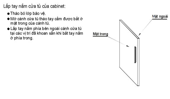 Đặc điểm 4