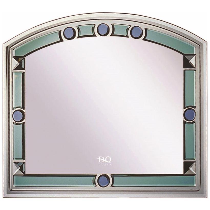Gương phòng tắm Đình Quốc DQ4104