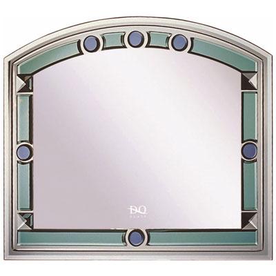 Gương phòng tắm Đình Quốc DQ4103